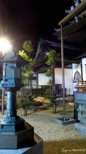 Joya-no kane (3)