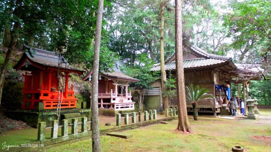 Yodohime w Okawamachi (1)