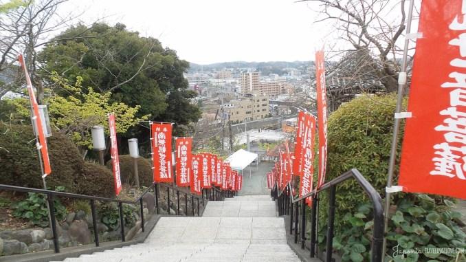 Ōfuna Kannon-sama (10)