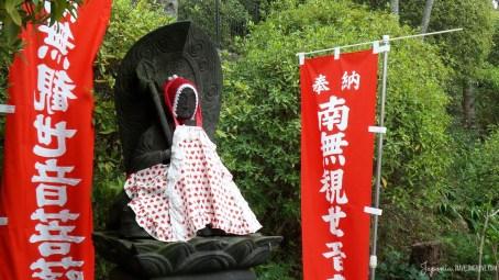 Ōfuna Kannon-sama (4)
