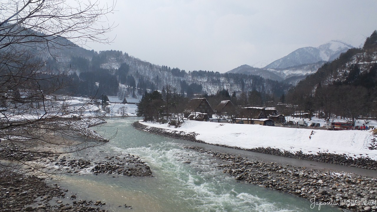 Shirakawa-go (4)