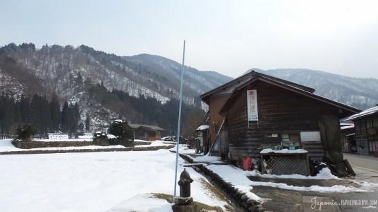 Shirakawa-go (55)