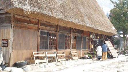 Shirakawa-go (57)
