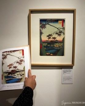 Podróż do Edo wystawa (8)