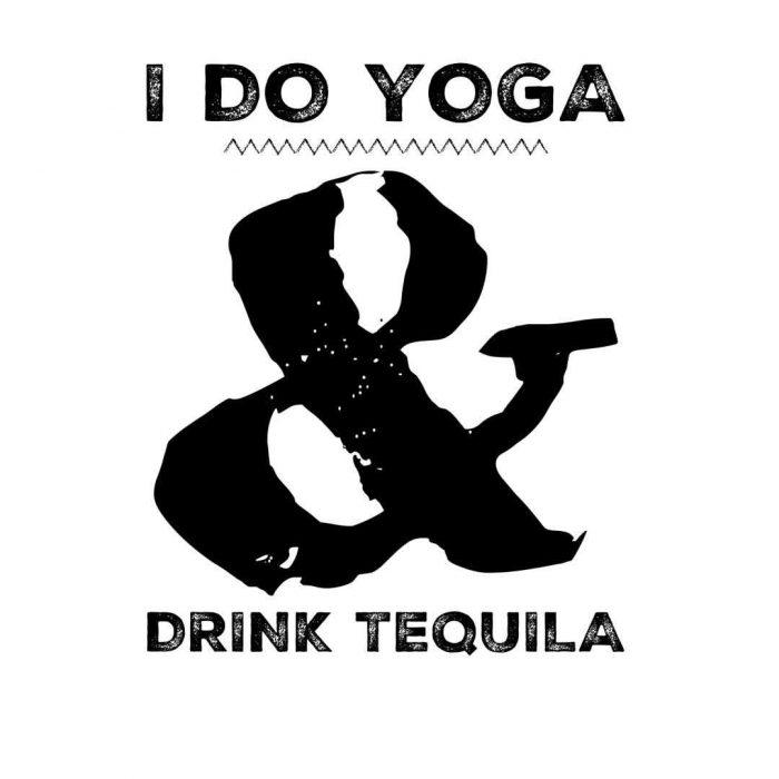 yoga tarzim