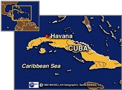 cuba.havana.map.lg.jpg