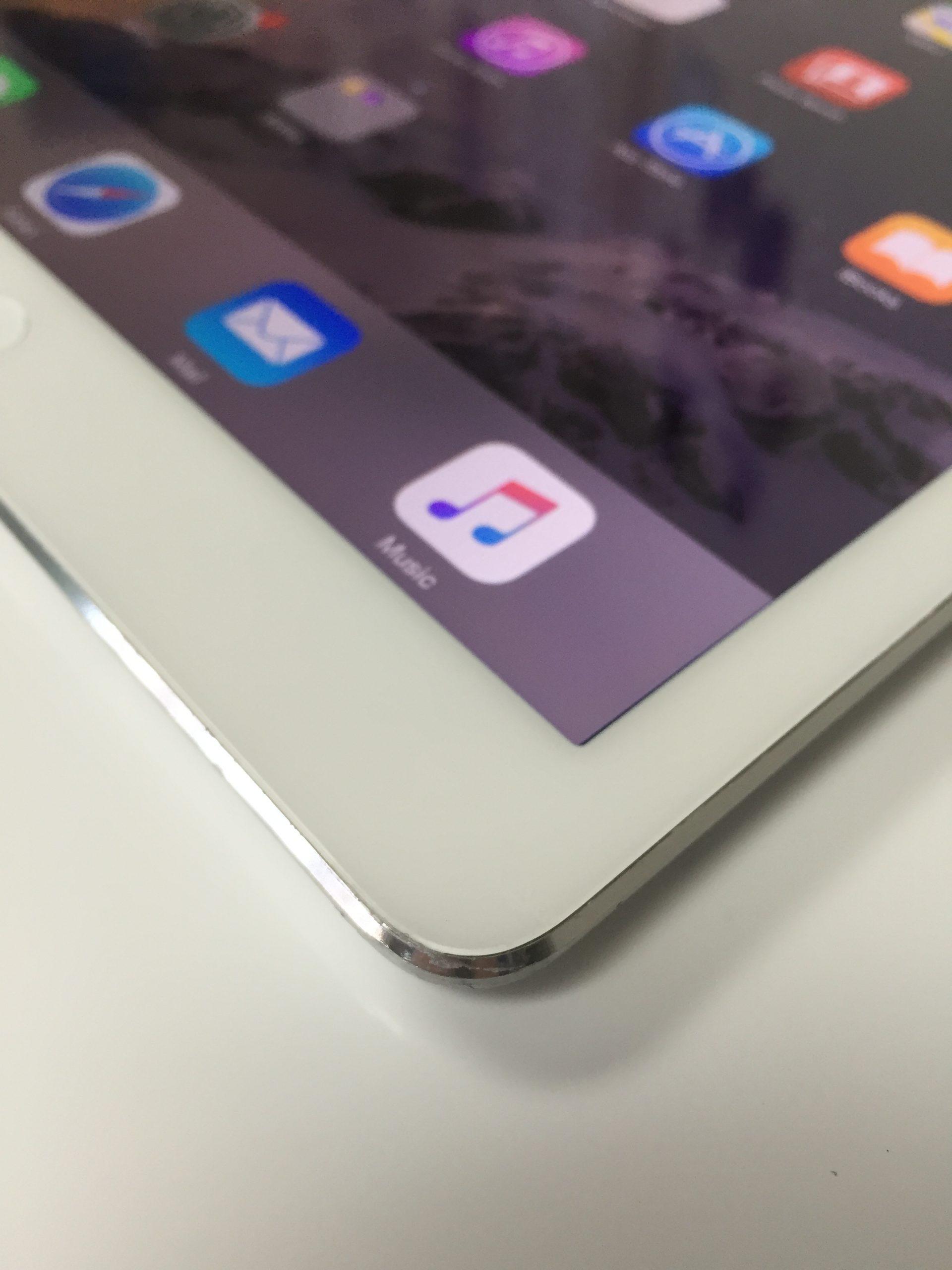 iPad Air 1st Generation 32GB