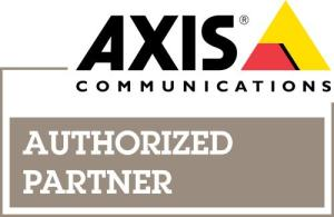 Axis Authorized Dealer Fort Lauderdale