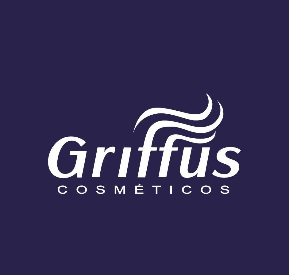 Testei o shampoo e condicionador Griffus: Linha Argan Effect Hidratação Inteligente