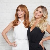 INOA, a forma mais gentil de colorir os cabelos da L'Oréal Professionnel