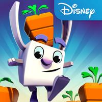 Stack Rabbit: Windows
