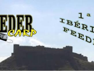 1ª Ibérica FEEDER - España vs Portugal