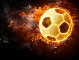 Asociación de Fútbol de Veteranos de Navalmoral de la Mata (Cáceres)