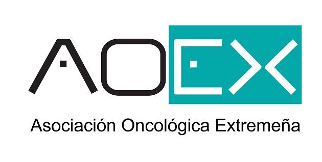 Asociación Oncológica Extremeña en el I Rallye Circuito de Navarra Colaboración altruista para promocionar la asociación