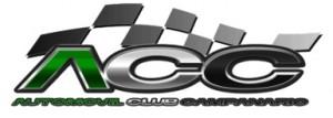 Automóvil Club Campanario