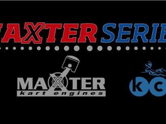 I Trofeo Maxter Extremadura - Talavera la Real