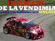 III Rallye de la Vendimia Online