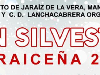 VII San Silvestre Jaraiceña
