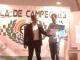 Gala de Campeones 2015
