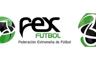 Federación Extremeña de Fútbol | Sorteos