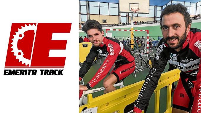 El equipo Extremadura Bio Racer, afinará su puesta a punto en el GP Hervás