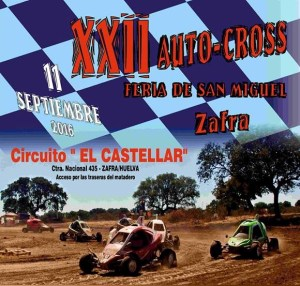 01-xxii-autocross-feria-de-san-miguel-de-zafra