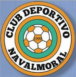 CD Navalmoral