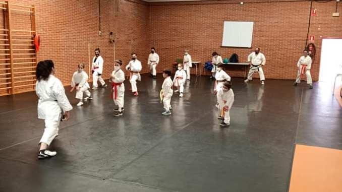 Seiryu-Karate-3