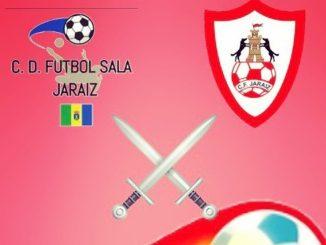 cd-futbol-sala-cf-jaraiz-futbol-sala