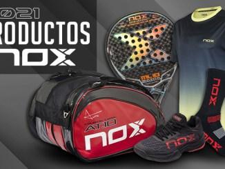 blog-jaraiz-productos-nox2021-semana07