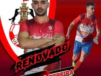 Alberto - Pereira