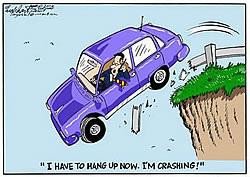 celular-crashing.jpg