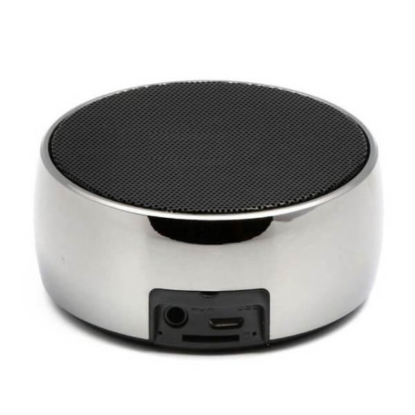 Speaker Bluetooth Simplicity