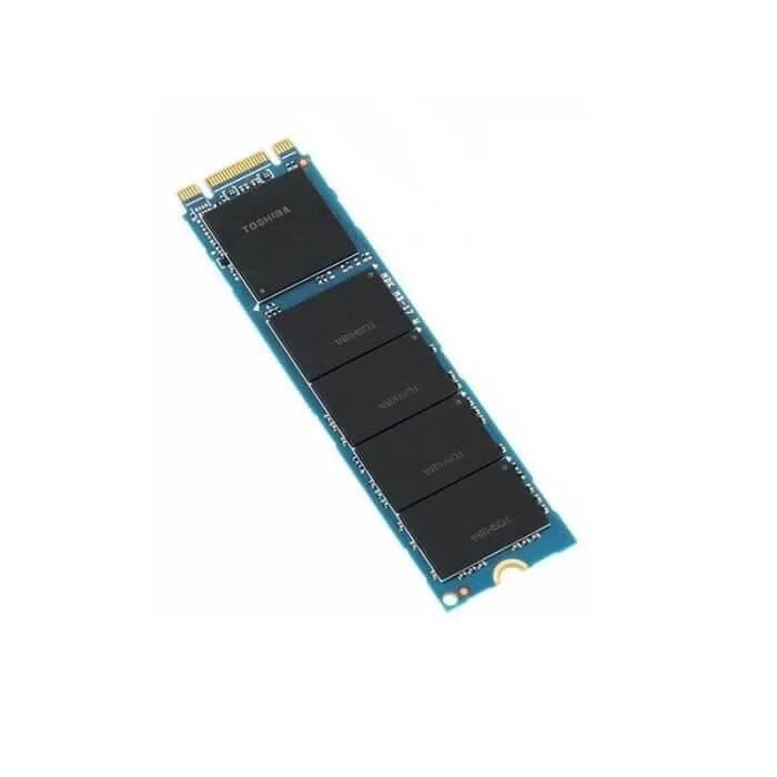 SSD M2 128GO