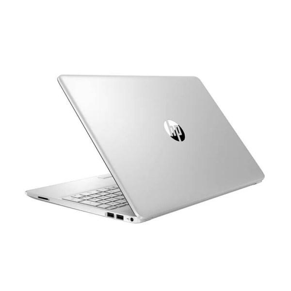 HP 15-dw0120nl