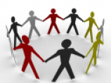 Social Media Optimization -Being in the neighbourhood
