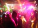 Facebook – En stor nattklubb men bara ett dansgolv