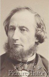Cyrus Field, pionjär