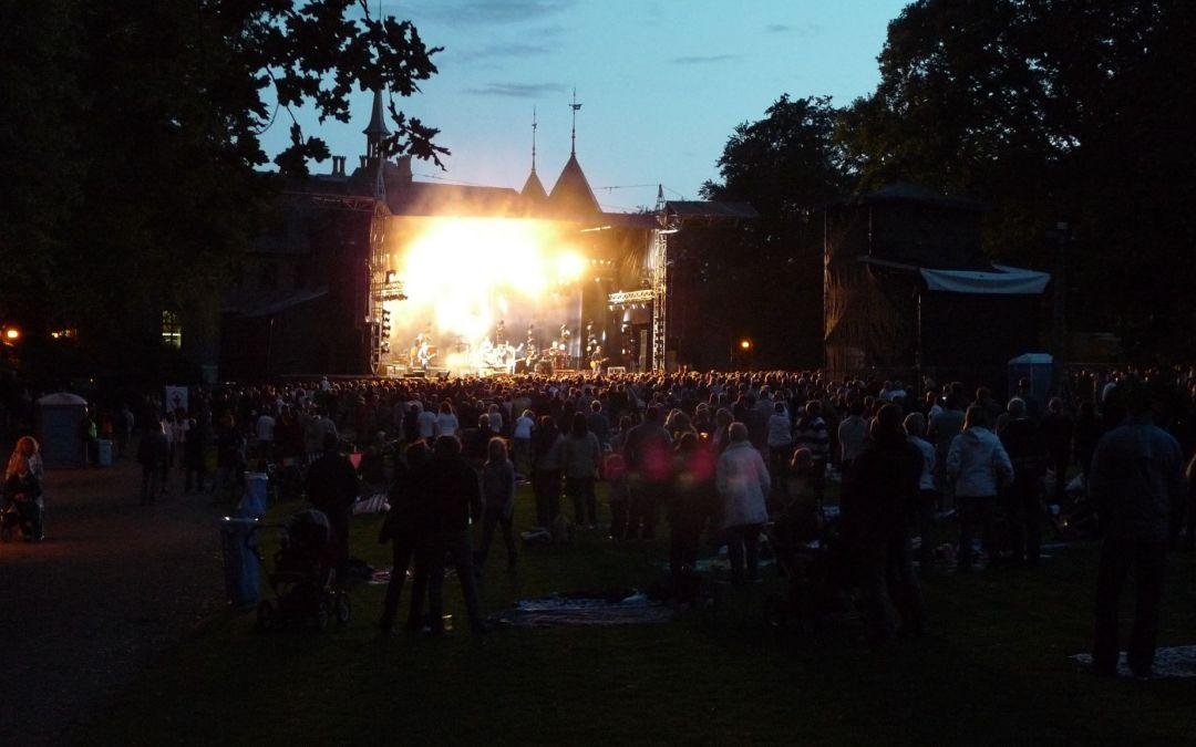 Ulf Lundell  topp 100 låtar före 00-talet  f4c678ba2a9de