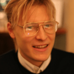 Jyri Engeström