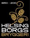 Helsingborgs Bryggeri – äntligen invigt