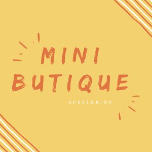 mini butique