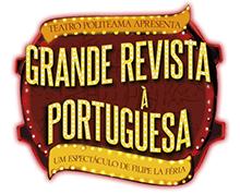 @ Teatro Politeama | Lisboa | Lisboa | Portugal
