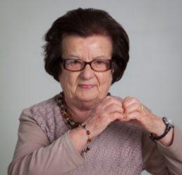 Margarida Mira