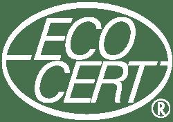 Paniers bio certifiés par Ecocert