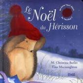 noel herisson