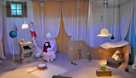 Les-Mariottes-Michka-le-petit-ourson7