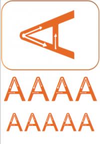 fiches-graphisme-alphabet-a