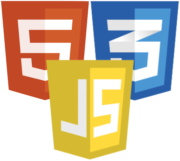 GMAIL no acepta más archivos con la extensión JS.