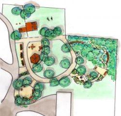 jardin-therapeutique-proposition-esquisse-dossier-subvention